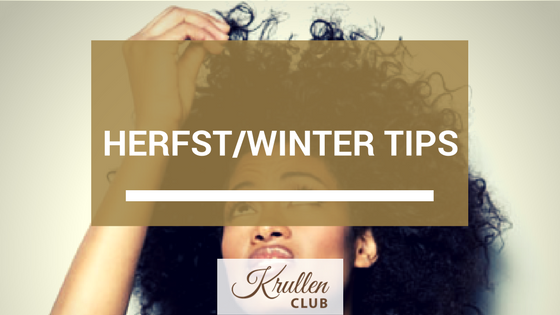 herfst/winter tips