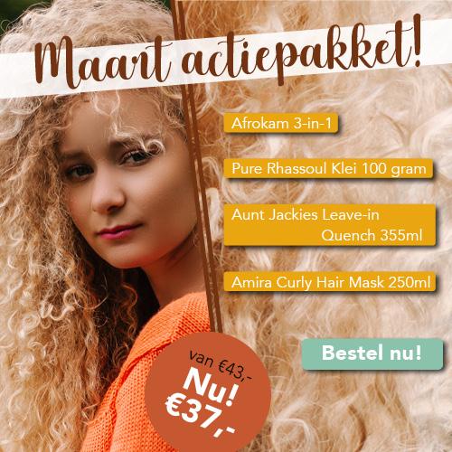 Maartactie-krullenclub-facebook1