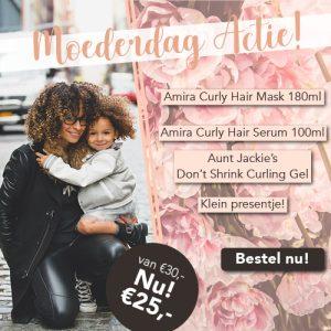 Moederdag-krullenclub-facebook1